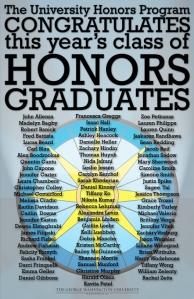 2010 Grads