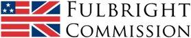 fulbright-commission-logo