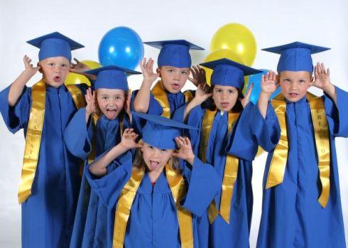 preschool-graduation-ceremonies
