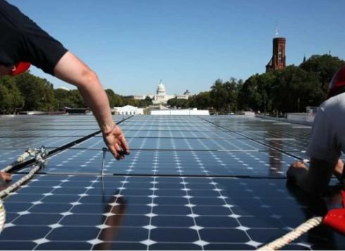 Solar-Decath-2013-Moves-1-537x392