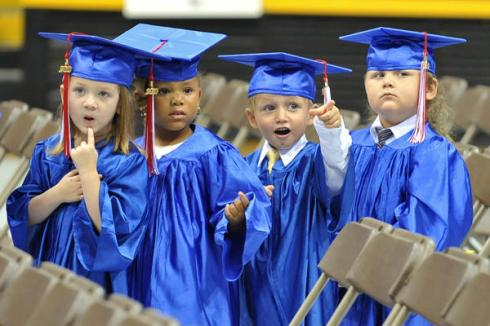 0526-graduation-kids_jpg_full_600