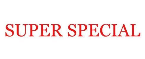 super20special20small