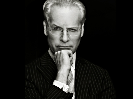 tim-gunn-make-it-work-face