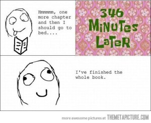 funny-reading-a-book-meme